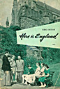 Lehrbuch: Here is England